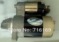 mini tillers Electric Starter 186f starter
