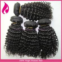 popular afro hair weaving