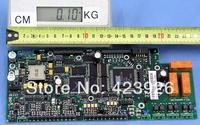 ABB  spare part   RMIO-01C \ RMIO-11C