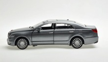 wholesale collectible car models