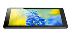 10.1'' FNF Ifive X3 Tablet Quad Core RK3188 2GB/32GB 2.0MP/5.0MP Retina Screen Touch HD Screen1920X1200 Pixels Bluetooth(China (Mainland))
