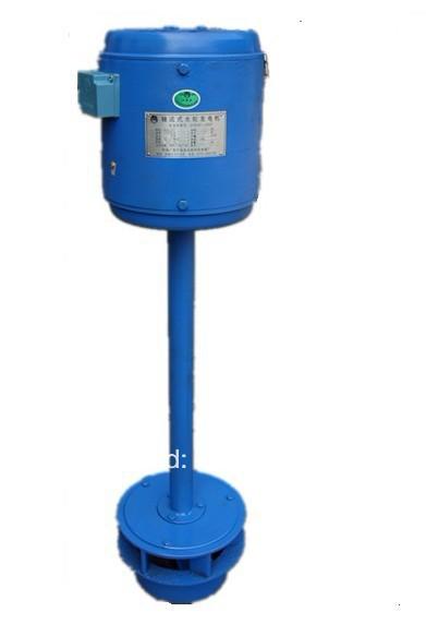 High efficiency mini water turbine(China (Mainland))