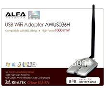 wholesale alfa wifi antenna