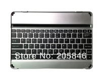 for ipad wireless keyboard, wireless bluetooth keyboard for ipad air
