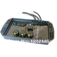 Лихуа 8.5 — 20KW генератор регулятор напряжения, 8.5 — 20KW AVR бесплатная доставка