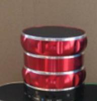 S15 subwoofer ,HIFI speaker,bluetooth,mini wireless,hands Mini Speaker with BLUETOOTH function