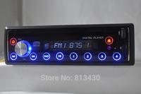 025 1 din,car players radio mp3 usb  player audio cd usb mp3,dvd/cd/FM radio/aux in