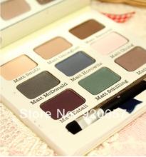 cheap mineral eye shadow