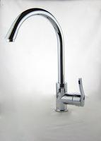 High quality kitchen faucet dragon faucet bathroom tap mixer faucet for bathroom bathroom tap