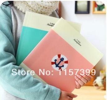 Free Shipping A4 colorful presentatioin file bag paper clip LS-585(China (Mainland))