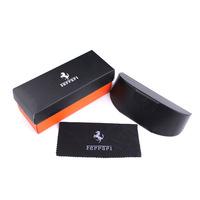 2014 New Summer Sunglasses Joint Multi-Coloured Eyewear  Unisex  Outdoor Sunglasse Uv400 Sunglases Brand glasses box