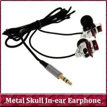 wholesale skeleton headset