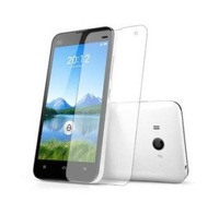 Anti Shatter Explosion Proof 0.2mm Thickness 9H Hardness Tempered Glass Screen Protector Protective Film For Xiaomi Mi2