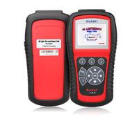 2014 Original Oil Light Service Reset Tool Autel MaxiService OLS301 with Good Quality