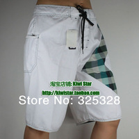 Men's beach pants  surf pants The fashion leisure pants, shorts Quick-drying fabric