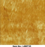 Item No LM071D Hydrographics Dipping Film