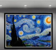 wholesale night blue