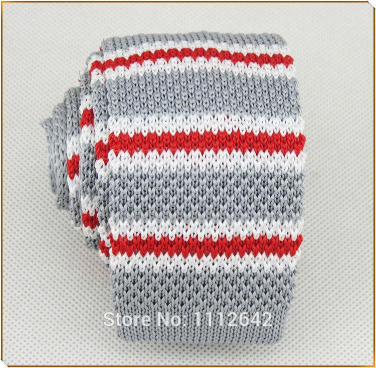 Женские воротнички и галстуки No женские воротнички и галстуки 50 yr 01