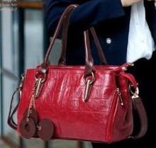 popular rock handbag
