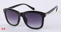 Vintage sunglasses bj5021 5  10pcs