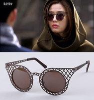 Vintage sunglasses 9293 16  10pcs