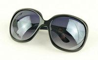 Hilton sunglasses big box fashion sunglasses 2369 4  10pcs