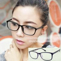 Plain mirror general glasses 2037 7  10pcs