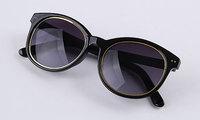 Fashion popular star sunglasses fashion sunglasses m014 10  10pcs