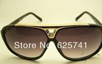 Free Shipping High Z0105W Ms. EVIDENCE sunglasses men sunglasses Z0105E wholesale 1pcs/lot Protection UVA,Millionaire sunglasses