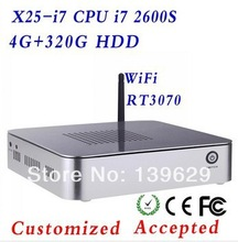 xp desktop pc price