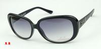 New bird sunglasses gg women's sunglasses ys28514  10pcs