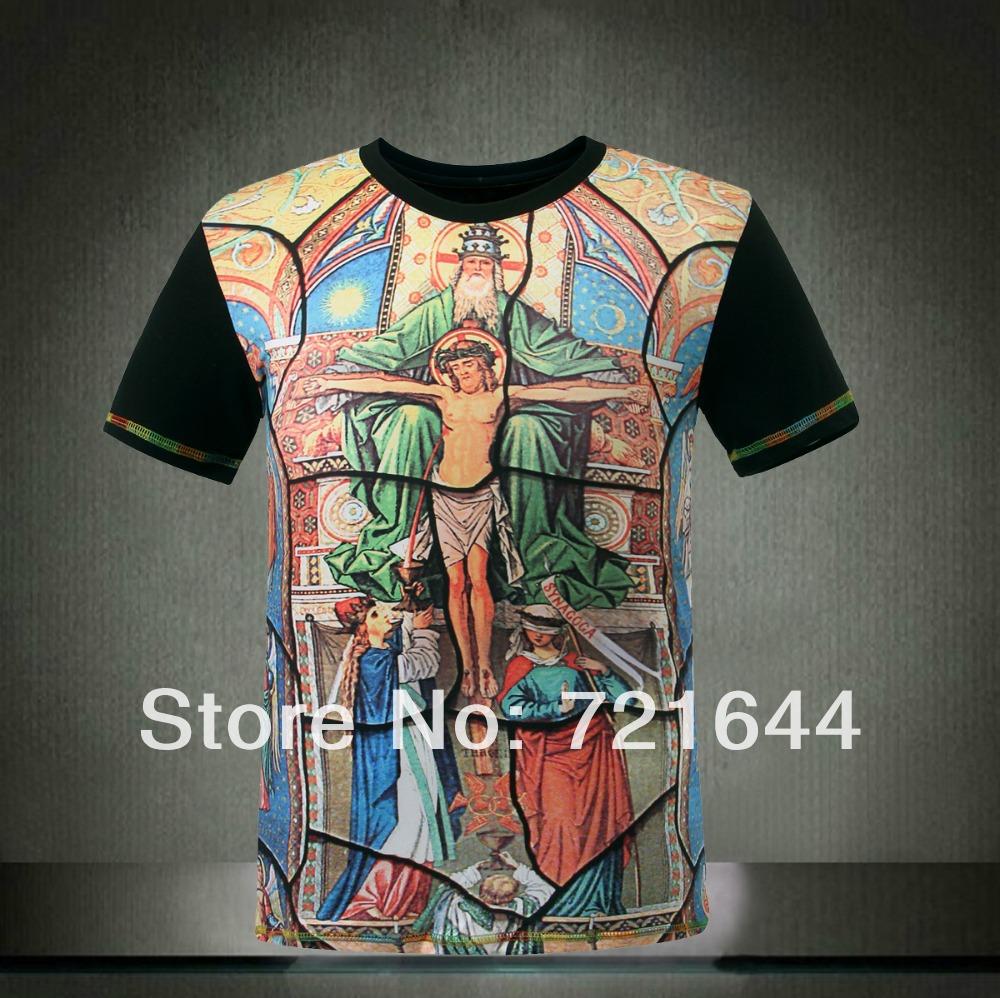 Купить одежду Hermes- футболки, поло, куртки, пуховики