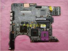 cheap hp dv6700 motherboard