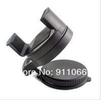 Universal Windshield Car Holder for Samsung galaxy Note II N7100 for LG NEXUS 5 E980 For LG G2