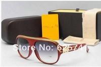 Z0098E Evidence MILLIONAIRE sunglasses Fashion Women's Mens Glasses free shipping With Original Box