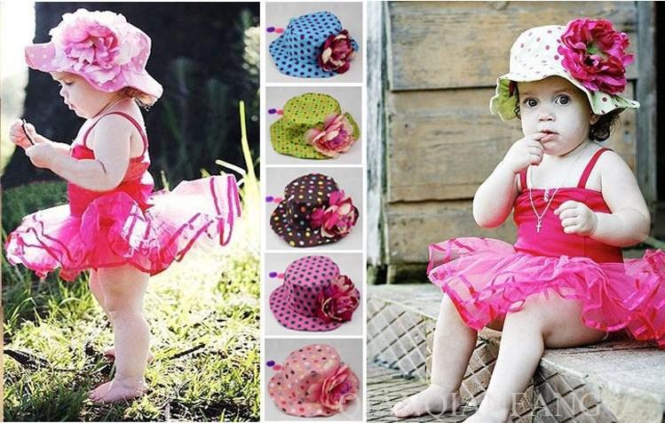 Шапка для девочек Ywnovel Sun Beach 123 шапка для мальчиков ywnovel 2 5 4colors 6315