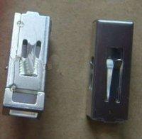Original light tunnel for BenQ MP515, MP515 light tunnel, projector light rod