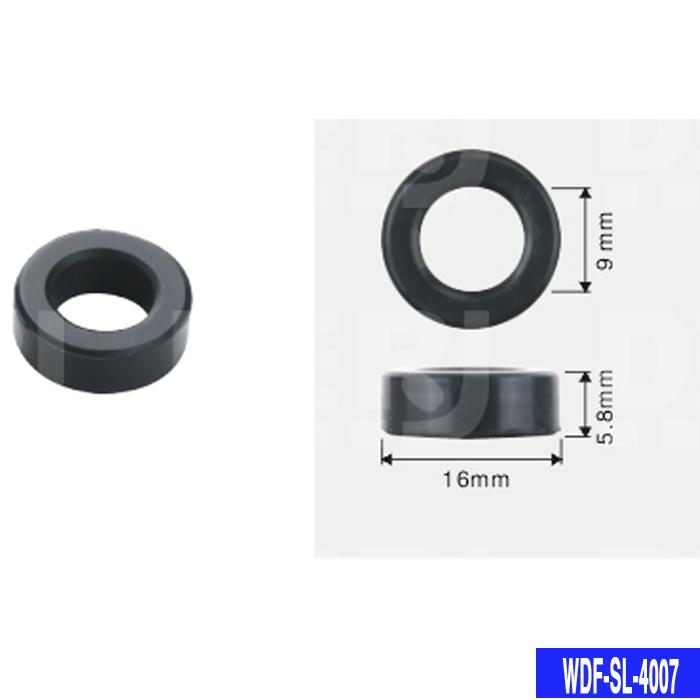 Топливная форсунка o 200sets/wdf4007 WDF-4007