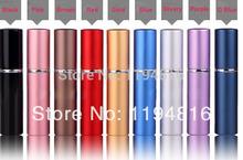 glass perfume atomizer price