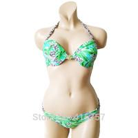Free shipping brazilian bikini  sexy triangle bikini