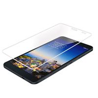 For samsung   g7106 film grand2 membrane g7108 film g7109 mobile phone film