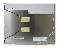 original New 15'' TFT G150XG01 V.1 Liquid Crystal Display for Industrial equipment