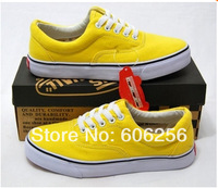 2014 hot sale  unisex causal shoes,men shoes,canvas shoes women's shoes,sneakers chucks Free Shipping