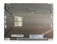 original New 15'' TFT M150XN07 V.1 Liquid Crystal Display for Industrial equipment