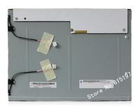 original New 15'' TFT G150XG03 V.3 LCD screen for Industrial equipment