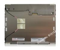 original New 15'' TFT G150XG01 V0 Liquid Crystal Display for Industrial equipment