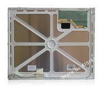 original New 15'' TFT LQ150X1LGN2A Liquid Crystal Display for Industrial equipment