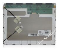 original New 15'' TFT LM150X08-TLA1 LCD screen for Industrial equipment