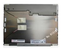 original New 15'' TFT M150XN07 V.2 Liquid Crystal Display for Industrial equipment