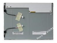 original New 15''TFT G150XG03 V.3 LCD screen for Industrial equipment